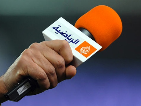 Al Jazeera to Debut Without Time Warner Cable Presence