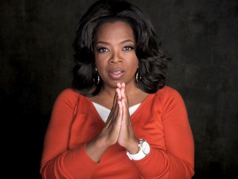 Oprah Backpedals Race Charge; Doesn't Apologize to Shopgirl