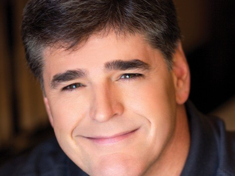 Hannity Is Right: Cumulus Ratings in Deep Decline