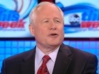 Bill Kristol: Military May Be Preferable to Muslim Brotherhood Rule in Egypt