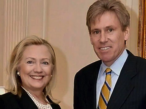 Reuters Still Claims YouTube Video Behind Benghazi Attacks