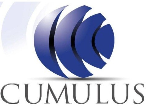 Cumulus Radio Wages War on Conservatives