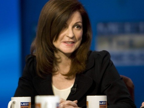 Maureen Dowd Misquote Stirs Up Mayor's Race