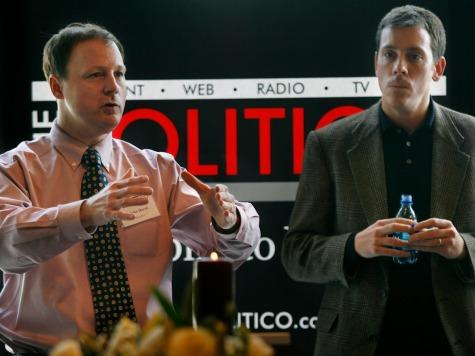 POLITICO Buys Capital New York News Site