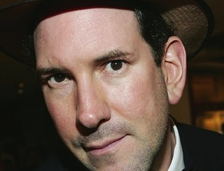 Drudge Defends Bloggers by Attacking 'Fascist' Feinstein's 'Disgusting' Comments