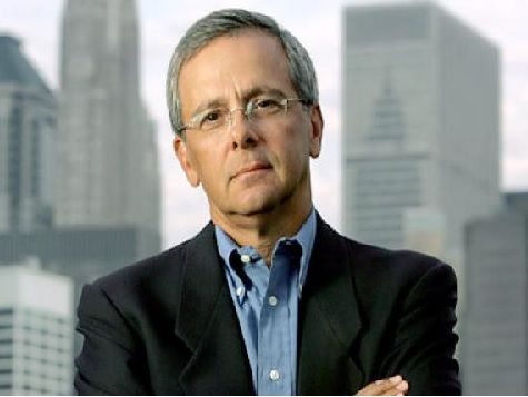 NY Daily News Shamefully Leaves Up Mike Lupica AR15 Column