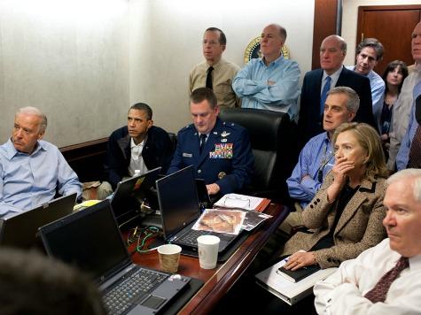 Seymour Hersh: Raid on Bin Laden Compound 'One Big Lie'