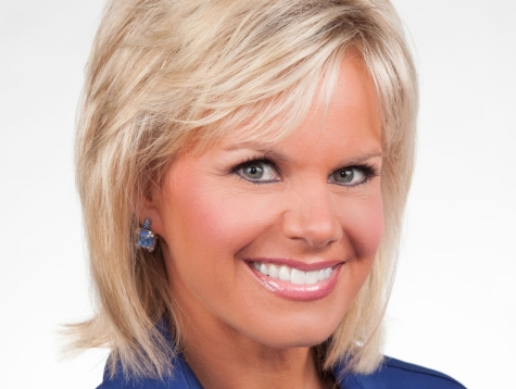 Gretchen Carlson's New Fox Show Debuts with Strong Ratings