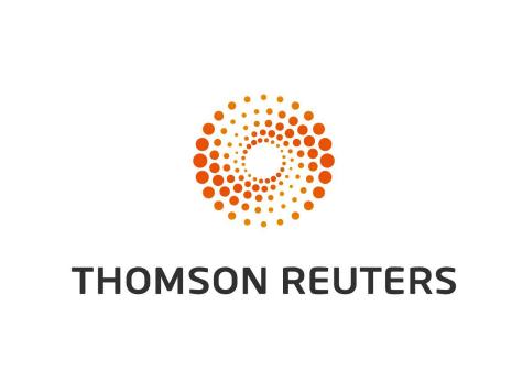 Reuters Orders Broad Editorial Staff Cuts