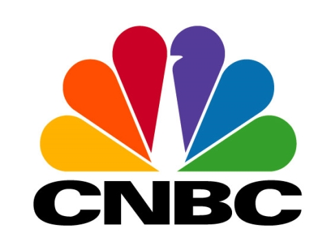 CNBC Hit by Lowest Ratings in 20 Years