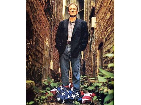 'Morning Joe': Derision for Tea Party, Respect for Bill Ayers