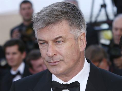 Critics: Alec Baldwin's New MSNBC Show a Snooze