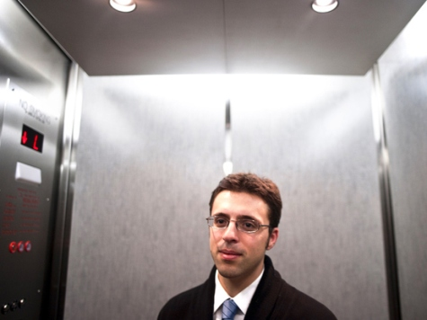 Ezra Klein Knew ObamaCare Site Had Problems Weeks Before the Launch