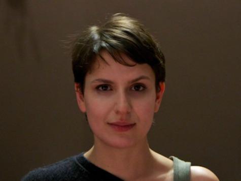 Natasha Lennard Whitewashes Bill Ayers' History
