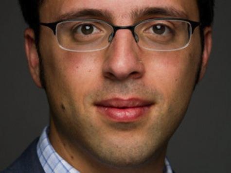 Ezra Klein on ObamaCare: Premium Prices a 'Great Success'