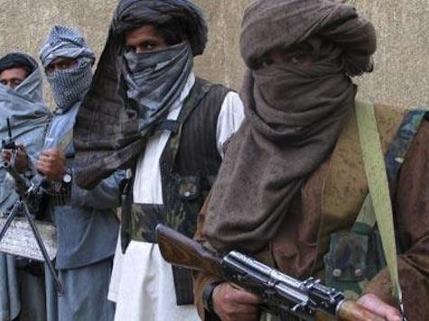 Pakistan Taliban Issues Fatwa Against Journalists