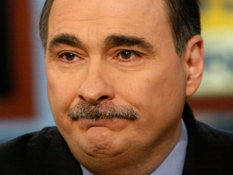 Axelrod Admits Obama's 'You Can Keep Your Insurance' Promise Isn't True