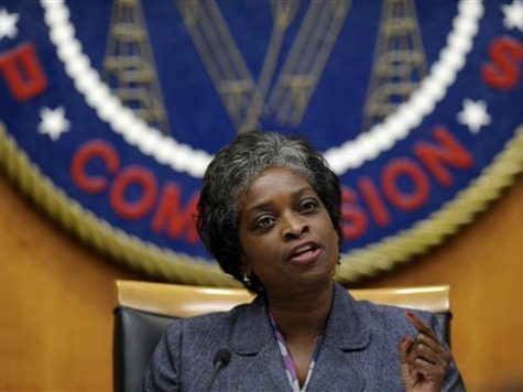 FCC Laying Grounds for New Fairness Doctrine?