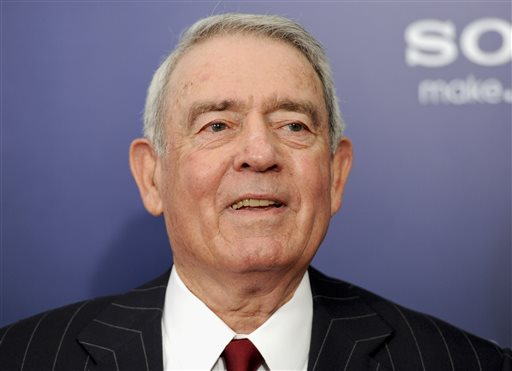 Dan Rather Snubbed from CBS Kennedy Assassination 50th Anniversary Coverage
