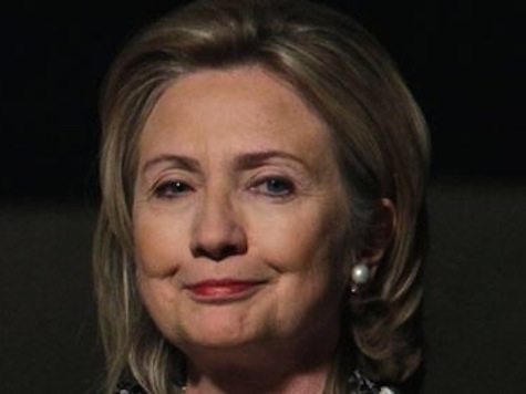 How Media Matters May Save Hillary from Benghazi