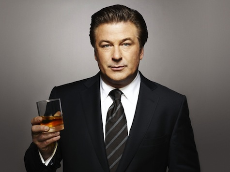 Alec Baldwin: 'If I Cry, Will I Be Forgiven'?