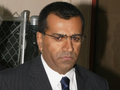 Baltimore Sun Media Critic Calls Out Brokaw, Todd for Silence on Bashir