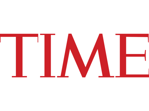 Breitbart News Requests Time Magazine Retract Schweizer 'Fact Check'