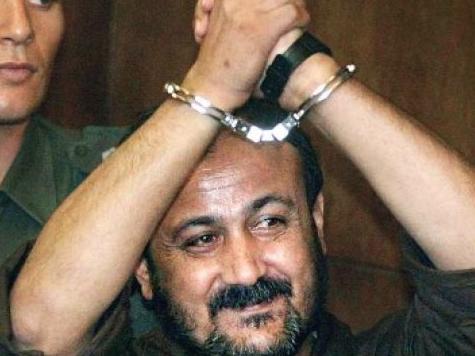 Agence France-Presse Whitewashes Palestinian Murderer in Mandela Tribute