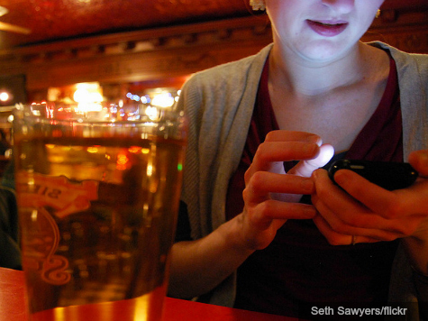 'Instagram Direct' Allows Unwanted 'Sexting' from Strangers
