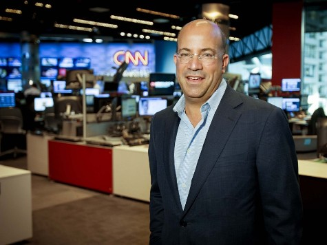 CNN's Top-Five Credibility Catastrophes of 2013
