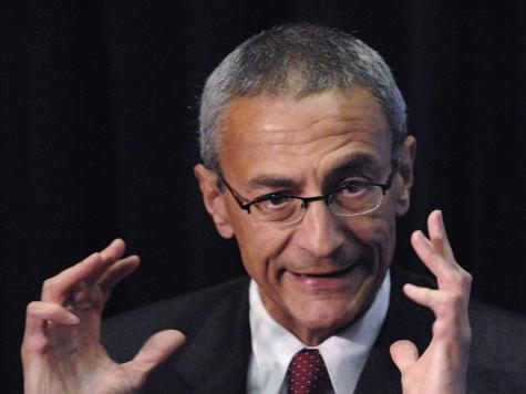 New Obama Hire Podesta Compares Republicans to Death Cult – Apologizes