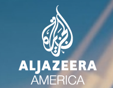 Al-Jazeera America's Lead Story Focuses on Terrorist Detainees