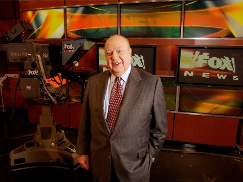 Ailes on Benghazi: Where Was Our Commander-in-Chief?