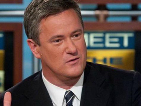 MSNBC: Republicans 'Flubbed' Obamacare Website Launch