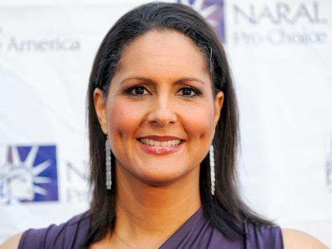 MSNBC Host Refuses to Acknowledge Alger Hiss Communist Ties