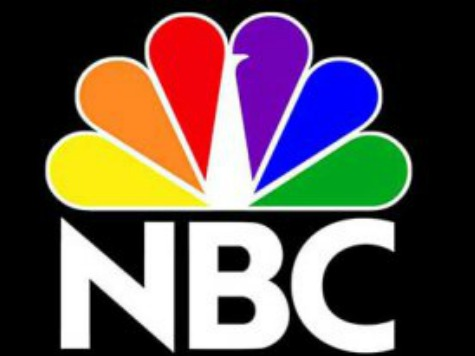 NBC Producer Charged for Secretly Taping Sex with Woman, Posting Online