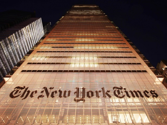 David Brooks: 'New York Times' Let's Me Do Whatever I Want