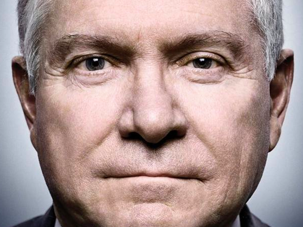 Too Soon? New Republic Jumps to Defend Obama over Gates Memoir