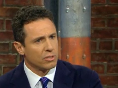 RNC Slams CNN, Chris Cuomo Over Christie Conflict of Interest