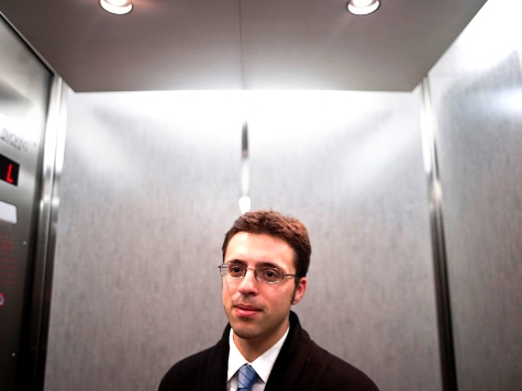 WaPo: Leftist Ezra Klein Out, Conservative Volokh Conspiracy In