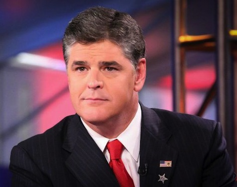 EXCLUSIVE: Politico Tries to Manipulate Hannity Comment on Michael Savage