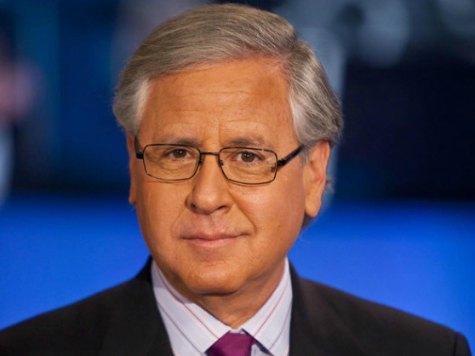 MSNBC's Howard Fineman: Obama Not Taken Seriously Around Town