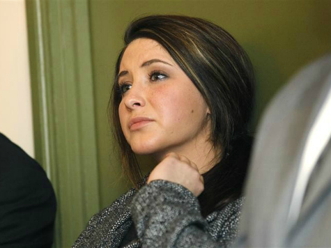 LA Times: The Real Villain of the Wendy Davis Story Is Bristol Palin