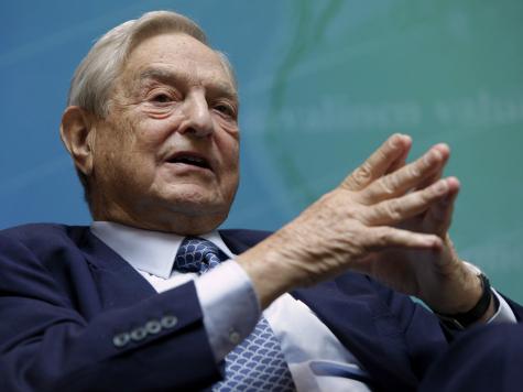 Washington Post: Left's Big Money Men Not 'Organized' Like Koch Brothers