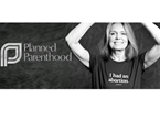 Media Ignore Planned Parenthood $2 Million Wrongful Death Payoff