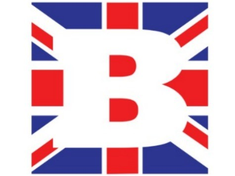 'The Guardian' Profiles Breitbart London's James Delingpole and Raheem Kassam