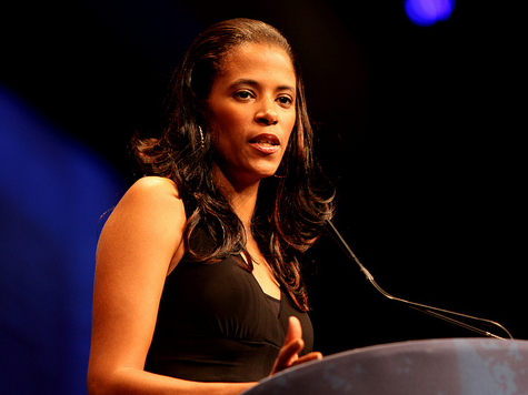 Breitbart's Sonnie Johnson Blasts Obama's Race-Based School Discipline Guidelines
