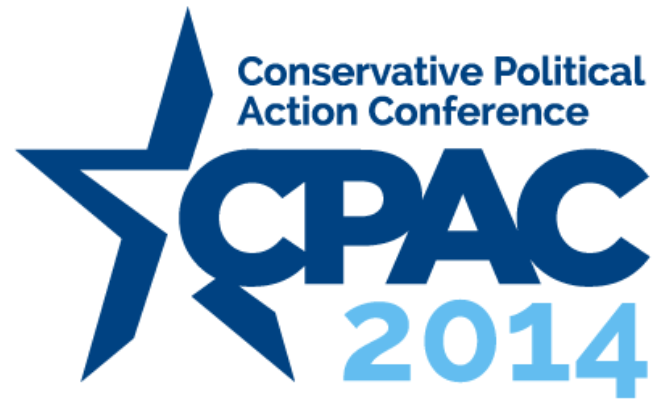 HuffPo Slams CPAC over Exclusion of Gays, 25 Min. Too Early