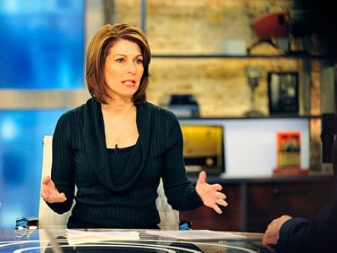 Report: Star Benghazi Reporter Attkisson Exits CBS Due to 'Liberal Bias'