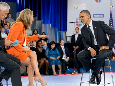 Obama Hitting Spanish-Language TV Hard for Obamacare